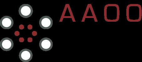Academy of Advanced Ophthalmic Optics